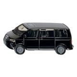 Đồ chơi xe volkswagen multivan SIKU 1070 - 3122832 , 970532728 , 322_970532728 , 89000 , Do-choi-xe-volkswagen-multivan-SIKU-1070-322_970532728 , shopee.vn , Đồ chơi xe volkswagen multivan SIKU 1070