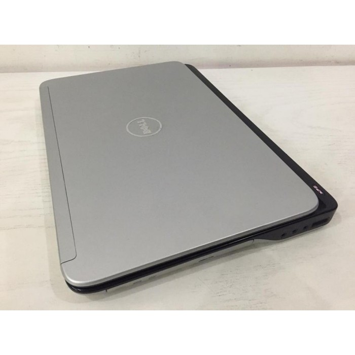 Laptop Dell Xps L502x i7 8G SSD 15in loa JBL game 3D nhac giai tri film - Laptop Dell Xps L502 i7