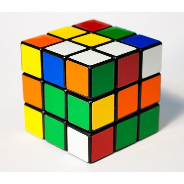 Rubik đồ chơi cho bé