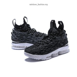 new style 92918 f59c1 2019 Original Nike Lebron James 15 LBJ15 Men Basketball ...