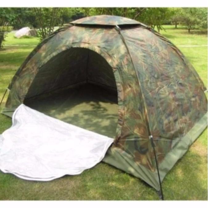 lều phượt đi du lịch cho hai người phù hợp đi cắm trại rằn ri đi picnic chơi cho bé có thể làm xông hơi tại nhà