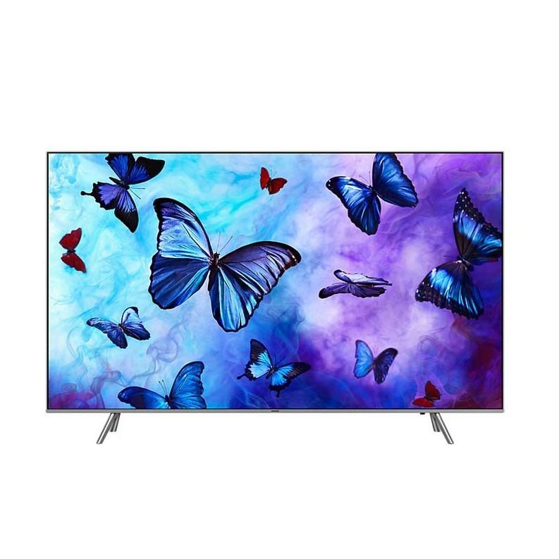 Smart Tivi Samsung 43 inch 43RU7200, 4K UHD HDR 2019 (SHOP CHỈ BÁN HÀNG TRONG TP HỒ CHÍ MINH) - 15292235 , 1276746547 , 322_1276746547 , 10900000 , Smart-Tivi-Samsung-43-inch-43RU7200-4K-UHD-HDR-2019-SHOP-CHI-BAN-HANG-TRONG-TP-HO-CHI-MINH-322_1276746547 , shopee.vn , Smart Tivi Samsung 43 inch 43RU7200, 4K UHD HDR 2019 (SHOP CHỈ BÁN HÀNG TRONG