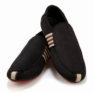 Giày Nam Đẹp Cao Cấp,Sọc Thời Trang