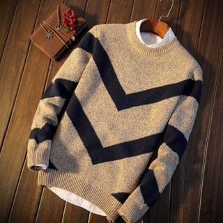 Áo len đẹp