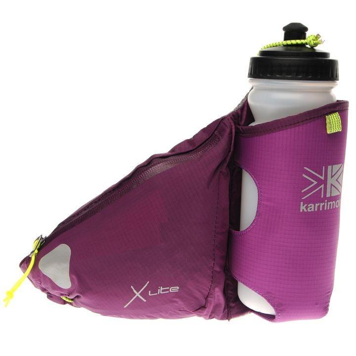 Túi đeo bụng đựng phụ kiện để chạy Karrimor X Lite Running có kèm bình nước - 2941350 , 749175292 , 322_749175292 , 390000 , Tui-deo-bung-dung-phu-kien-de-chay-Karrimor-X-Lite-Running-co-kem-binh-nuoc-322_749175292 , shopee.vn , Túi đeo bụng đựng phụ kiện để chạy Karrimor X Lite Running có kèm bình nước