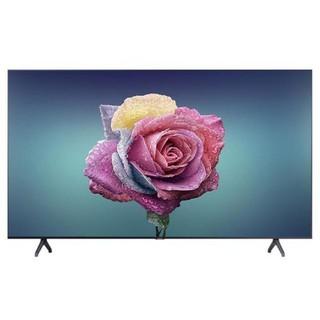 Smart Tivi 4K Samsung 55 icnh 55TU7000