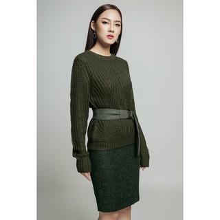 IVY moda Chân váy nữ MS 31M0855 thumbnail