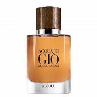 Nước hoa ACQUA DI GIO nước hoa nữ hương thơm quyên rũ PM26 thumbnail