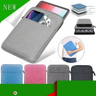 """[Hàng Hot ] Túi đựng máy tính bảng Samsung Galaxy Tab S6 Lite 10.4 """" SM-P610 P615 chất lượng cao"""