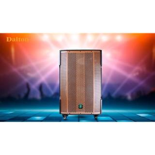 LOA KÉO ĐIỆN DALTON TS-18A1800 ( Bass 50cm, 1200w)