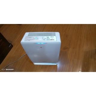 máy lọc khí pana sonic