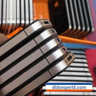 Điện thoai iPhone 4 16gb