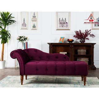 Sofa Mini Phòng Khách – Mã B54