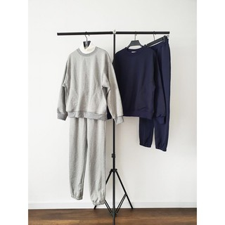 Bộ quần áo nỉ AfterBefore thumbnail