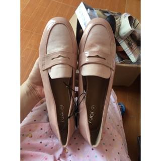 Giày ngoại cỡ 40-41-42 - GG