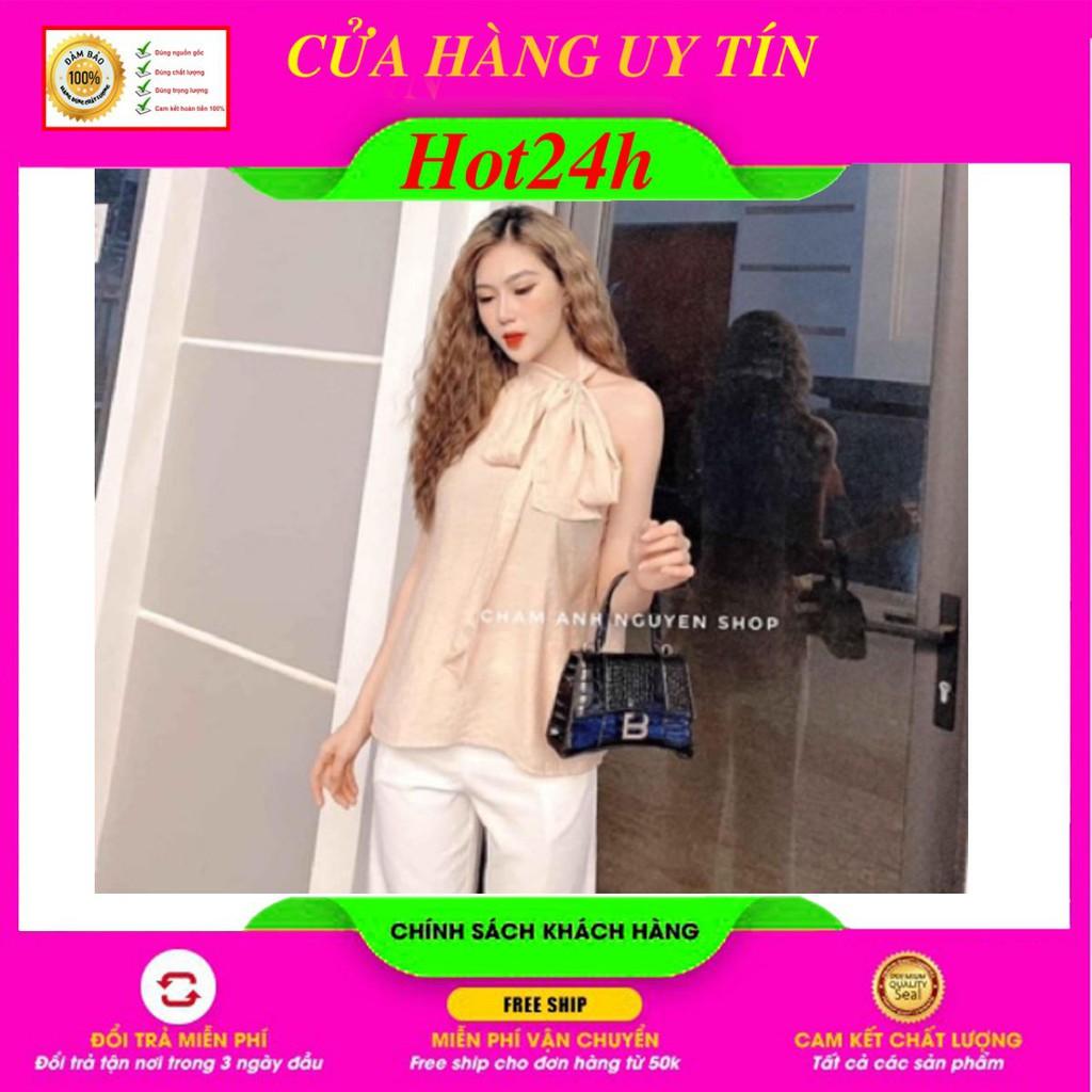 Túi Đeo Chéo Nữ Quảng Châu 💝 FREESHIP 50K💝Túi xách nữ da rắn mẫu mới 2020