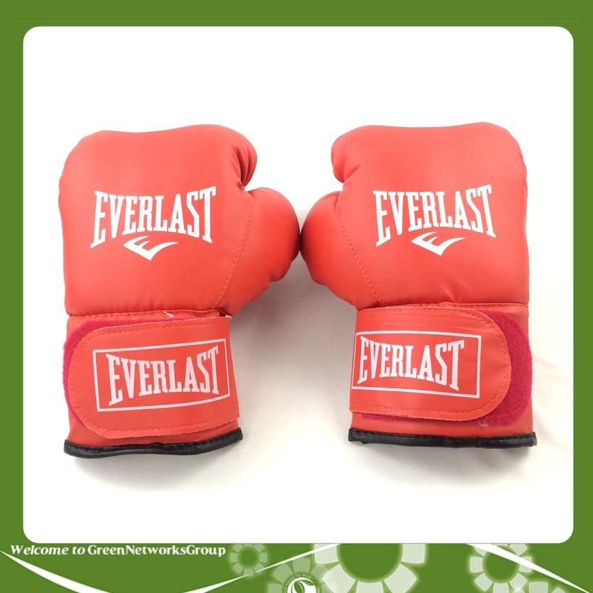 Găng tay boxing Everlast size 10.oz - 2642425 , 1265364096 , 322_1265364096 , 199000 , Gang-tay-boxing-Everlast-size-10.oz-322_1265364096 , shopee.vn , Găng tay boxing Everlast size 10.oz