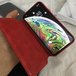 Bao da dành cho các dòng iphone