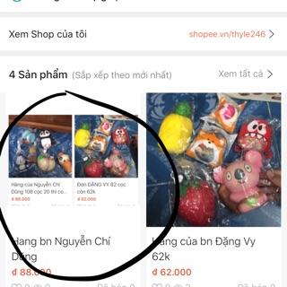 Hang bn Nguyễn chi Dung