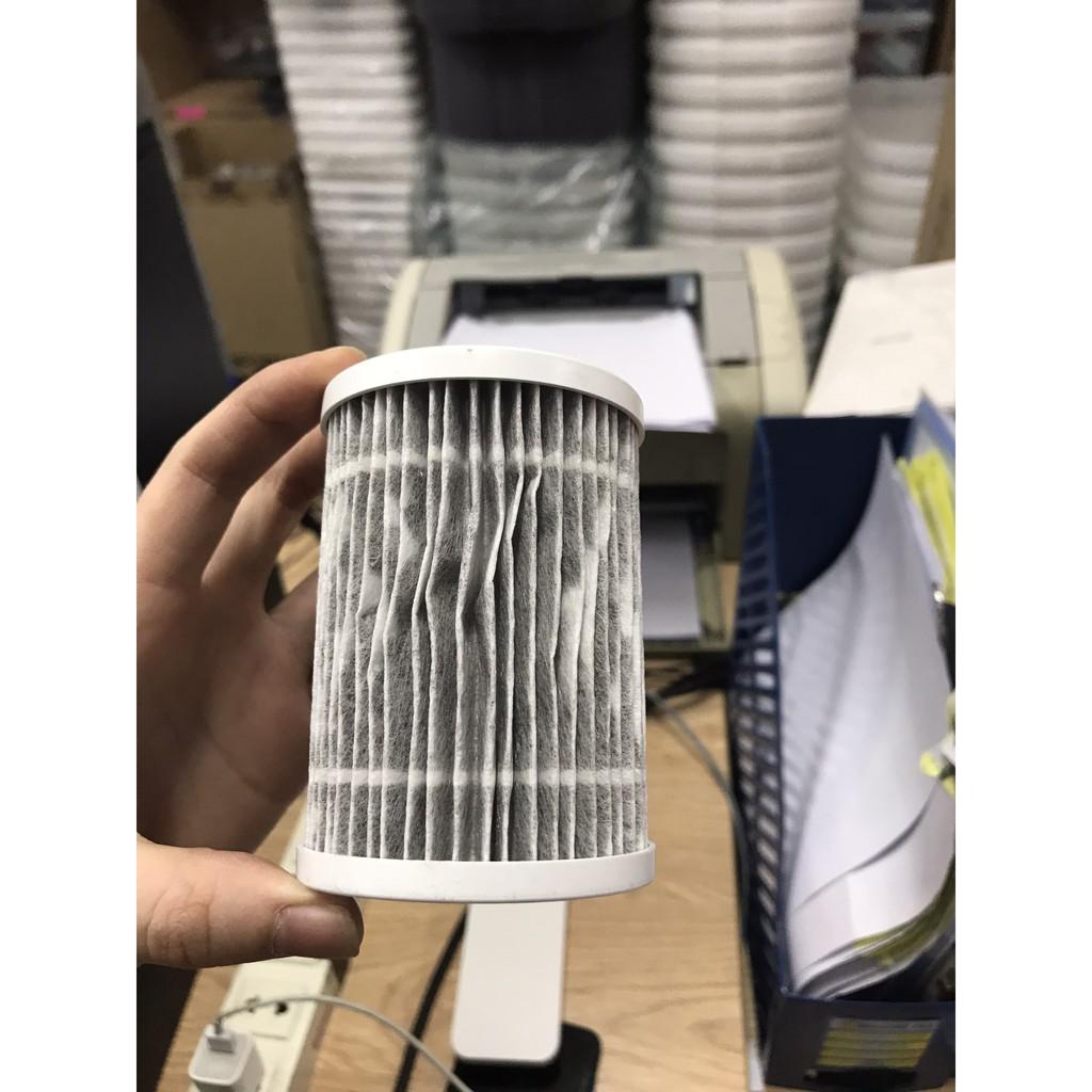 Lõi lọc không khí mini Ovoje Air Purifier – Filter