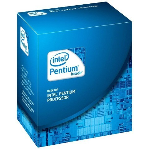 Intel G2020 2.9 Ghz. - 21556614 , 1258677233 , 322_1258677233 , 330000 , Intel-G2020-2.9-Ghz.-322_1258677233 , shopee.vn , Intel G2020 2.9 Ghz.