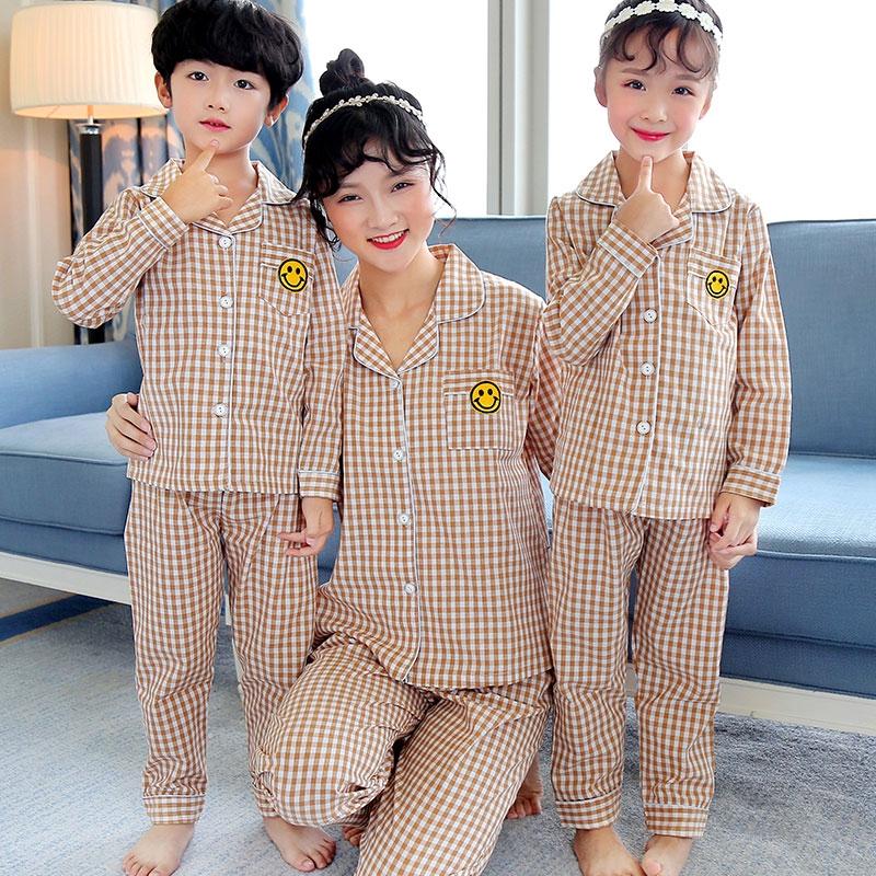 set đồ ngủ cho mẹ và bé - 14391709 , 2585604009 , 322_2585604009 , 329400 , set-do-ngu-cho-me-va-be-322_2585604009 , shopee.vn , set đồ ngủ cho mẹ và bé