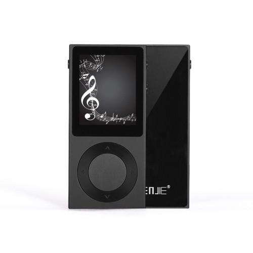 Máy nghe nhạc Benjie T6 Bluetooth - 13891526 , 1237709390 , 322_1237709390 , 1300000 , May-nghe-nhac-Benjie-T6-Bluetooth-322_1237709390 , shopee.vn , Máy nghe nhạc Benjie T6 Bluetooth