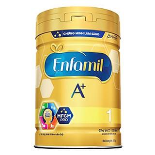 Sữa Bột Enfamil A 1 (870g)