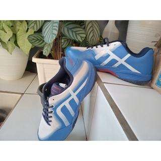 Giày thể thao chơi cầu lông năng động thumbnail