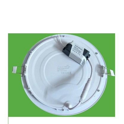 Đèn Led Âm Trần  - Panel Duhal 6w - 9W DayLight ( AST) siêu tiết kiệm điện