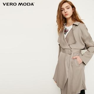 áo khoác nữ 34902_126120