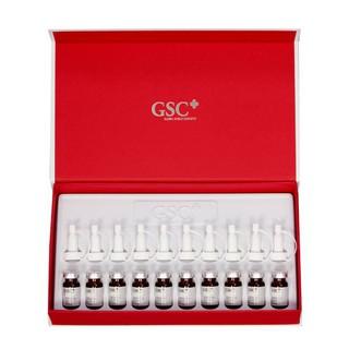Tế bào gốc nám GSC chính hãng (Nguyên hộp) thumbnail