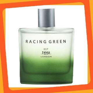 Nước Hoa  Chính Hãng Mẫu Chiết Nước Hoa Laurelle London Racing Green (5ml-10ml-20ml) HOT