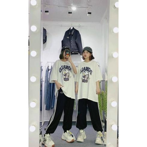 Áo phông quảng châu ( kaiding)