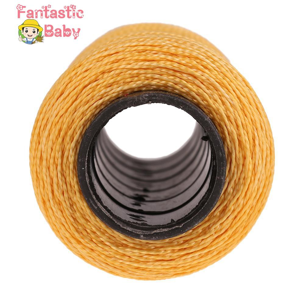 BABY Kite Line Flying Tool Durable 2 Strand Flying Kite Line Twisted String