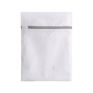 Túi lưới giặt quần áo dành cho máy giặt - nhiều kích thước 6