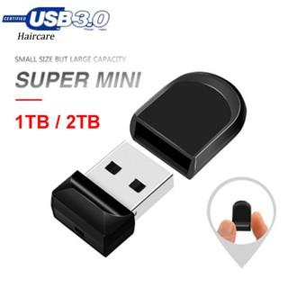 Usb lưu trữ 1TB/2TB tốc độ cao chất lượng