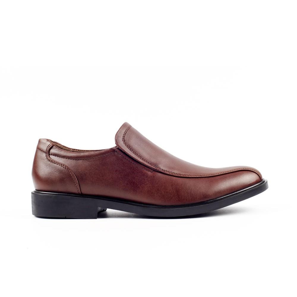 Giày tây nam Vina-Giầy AGT.I0037-XA