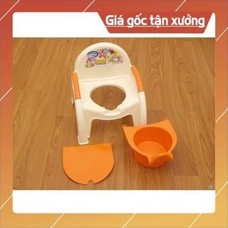 sale Ghế bô Việt Nhật | Ghế ngồi bô Việt Nhật cho bé | Ghế bô vệ sinh cho bé sale