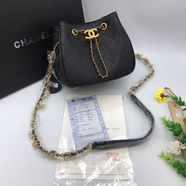 Chanel Hiend1:1 Grade Hiend1:1  💥💥