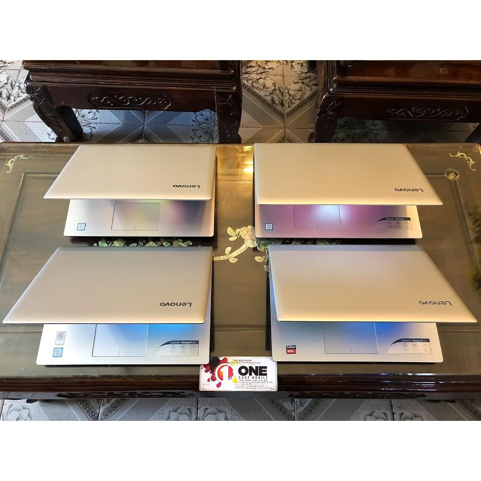 [ Siêu Mỏng nhẹ ] Laptop Lenovo Ideapad 320S Core i3 6006U/ Ram 8Gb/ SSD 256Gb/ Card đồ họa rời Nvidia GT920M mạnh mẽ .