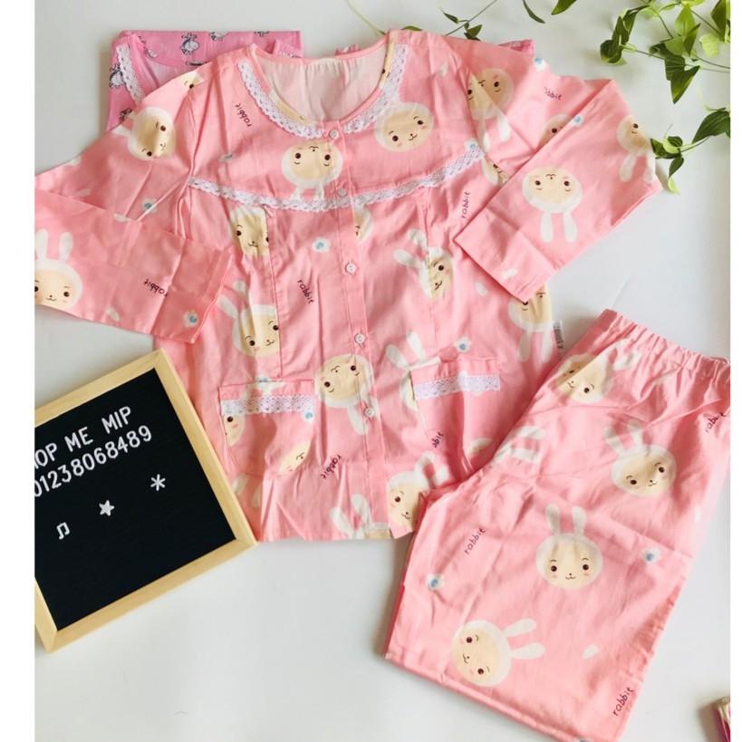 Quần áo bà bầu & sau sinh có thiết kế cho con bú - Shop Mẹ Míp - 2807507 , 1296302400 , 322_1296302400 , 210000 , Quan-ao-ba-bau-sau-sinh-co-thiet-ke-cho-con-bu-Shop-Me-Mip-322_1296302400 , shopee.vn , Quần áo bà bầu & sau sinh có thiết kế cho con bú - Shop Mẹ Míp