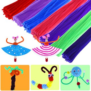 đồ chơi dây đàn hồi nhiều màu sắc cho bé