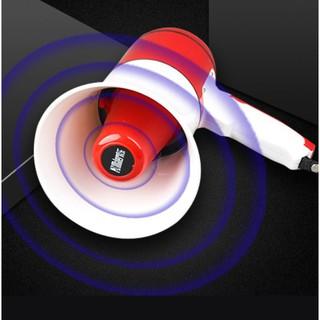 Loa phóng thanh FREESHIP Loa phóng thanh thích hợp để bán hàng, truyền thông hay thông báo 5792