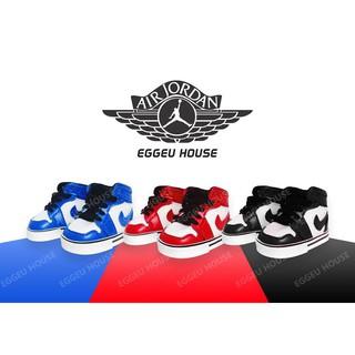 Giày cho Doll Air Jordan 1s