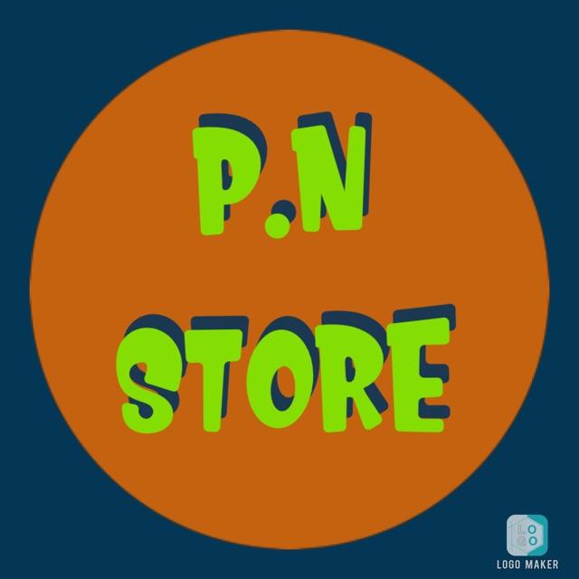 P.N STORE