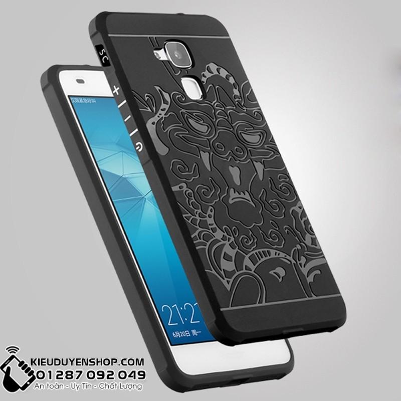 Ốp lưng Huawei GR5 Mini chống sốc hoa văn - 2454693 , 98313611 , 322_98313611 , 130000 , Op-lung-Huawei-GR5-Mini-chong-soc-hoa-van-322_98313611 , shopee.vn , Ốp lưng Huawei GR5 Mini chống sốc hoa văn
