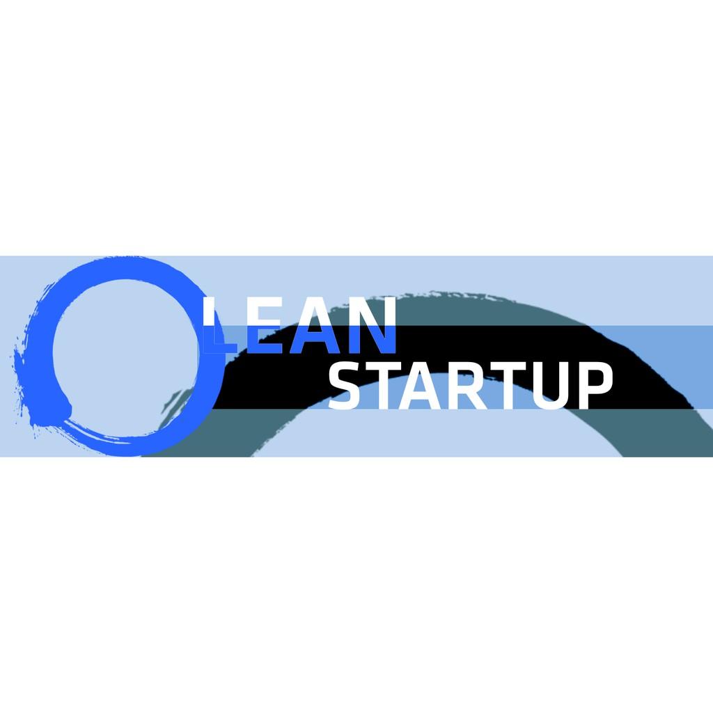 [E-voucher - Khóa học]LEAN STARTUP | Hà Nội & HCM