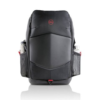 So sánh Balo Dell Gaming Backpack 15-42BP15-460BBZV
