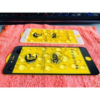 """Kính cường lực 9D cho iPhone 6-7-8-Plus- X full màn chống vân tay giá chỉ còn <strong class=""""price"""">900.000.000đ</strong>"""